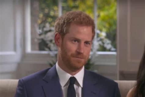 tuin prins charles is prins harry niet de zoon van prins charles oordeel zelf