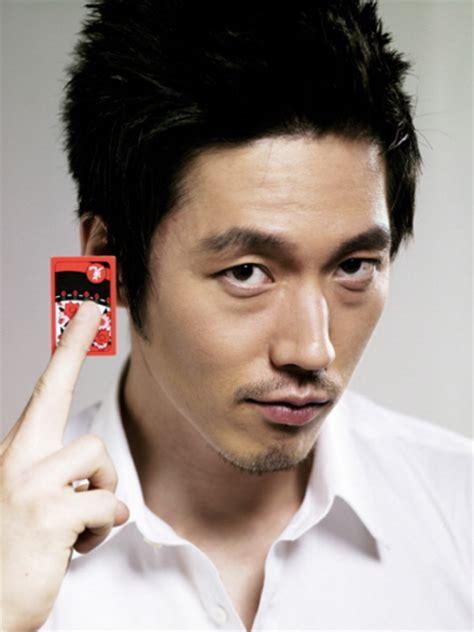 film drama korea jang hyuk jang hyuk jang hyuk korean star jang hyuk profile jang