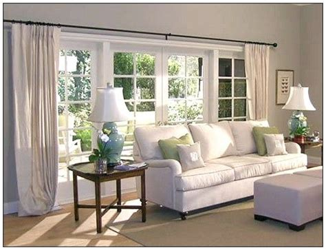 window treatments ideas window treatments  large