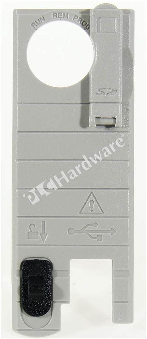 yewon power inductor 1756 esmcap capacitor based energy storage module esm 28 images plc hardware allen bradley