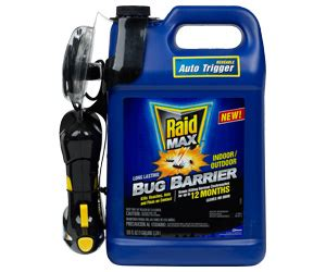 raid for bed bugs raid bug spray for bed bugs