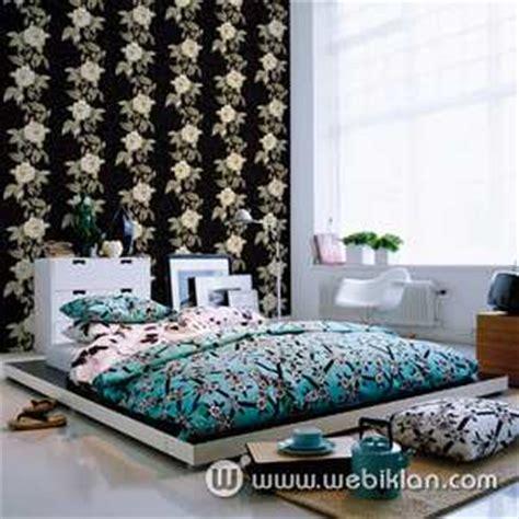 wallpaper dinding murah manado wallpaper dinding murah web iklan