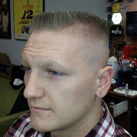 horseshoe flattop haircuts horseshoe flattop photos hairstylegalleries com