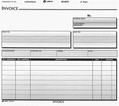 cupcake invoice template invoice template for cupcakes studio design gallery