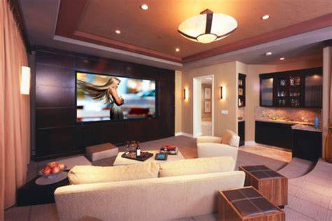 design guidelines of living room living room large tv best wall mount a guide to