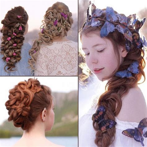 princess hairstyles instagram 8 prettiest disney themed braids slide 1 ifairer com