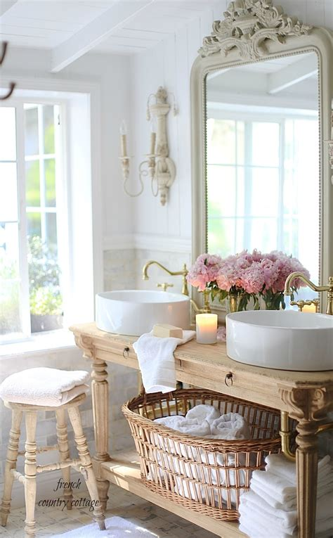 cottage bathroom inspirations french country cottage elegant french cottage bathroom renovation peek why i am