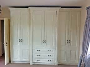 wardrobes home wardrobe ideas for storage and space