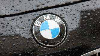 bmw car logo wallpaper pictures 58885 1920x1080 px