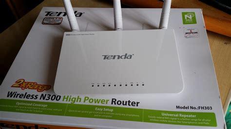 Harga Tp Link 3 Antena ganti router wifi mdwikiar s