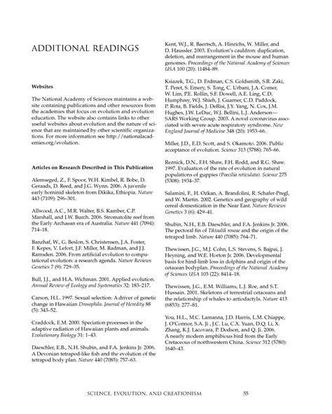 Creation Versus Evolution Essay by Creationism Vs Evolution Essay Creationism Argumentative Essay Evolution Essays Doorway Essay
