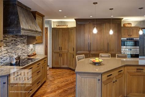 redesigning a kitchen redesigning a kitchen home design