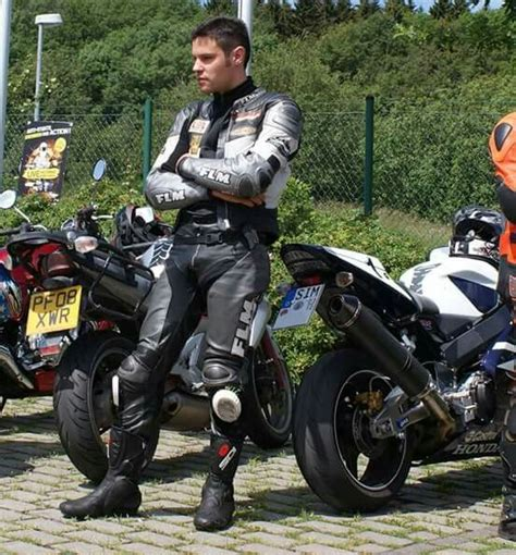 leather biker gear 2464 best images about style bikers on