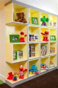 kid storage ideas 30 cubby storage ideas for your kids room kidsomania