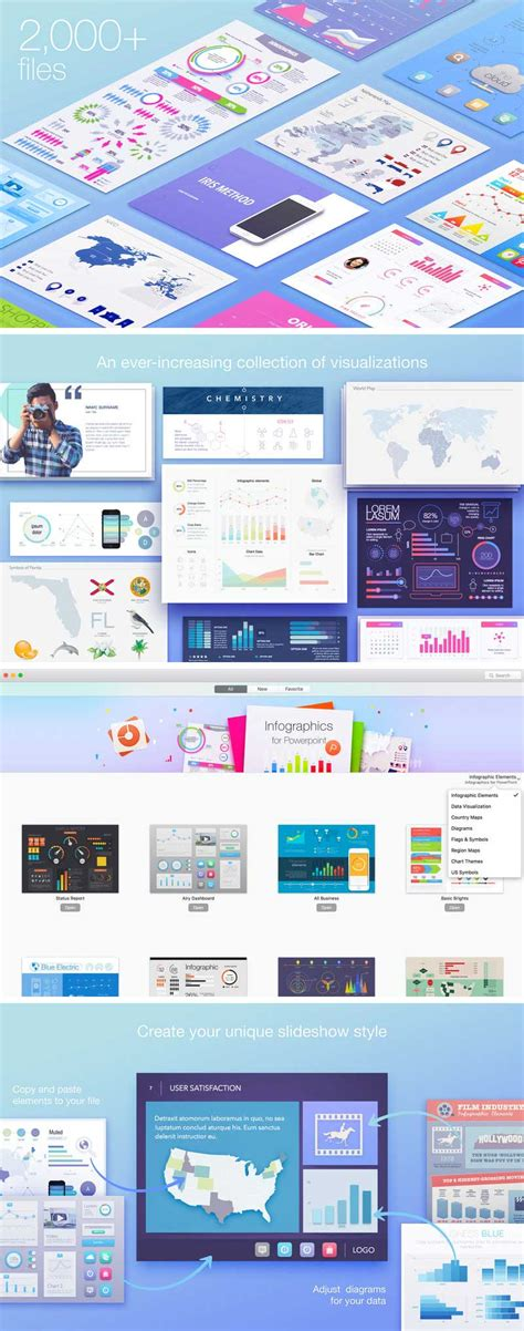 Microsoft Templates For Mac by Powerpoint Templates Mac Microsoft Gallery Powerpoint
