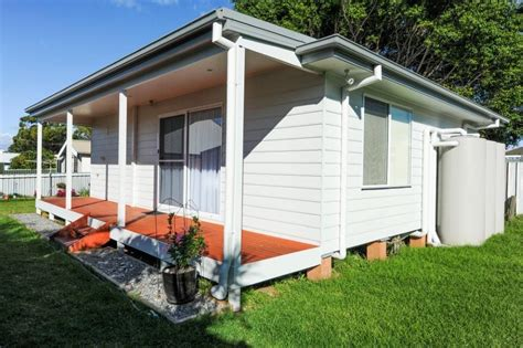 granny flats nsw new south wales enquire online today thinking of extending or building a new home granny flat