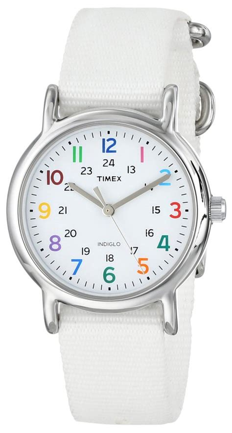 top 10 best watches for nurses with bonus buying guide