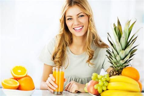 Is Detoxing A Myth by Flushing Out The Detox Myths A Healthier Michigan
