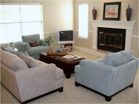 how to place furniture in a small living room living room furniture layout arrangement with fireplace