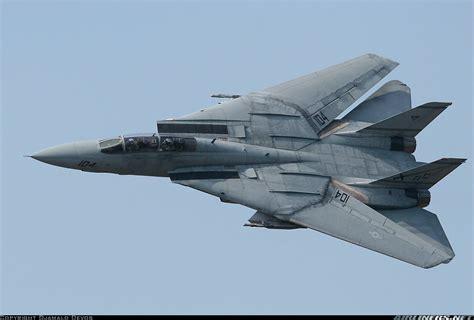 Radar Intercept Officer by