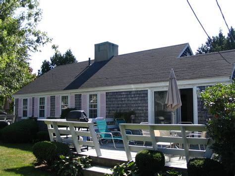 Captain Gosnold Cottage Colony by Outside Picture Of Captain Gosnold Cottage