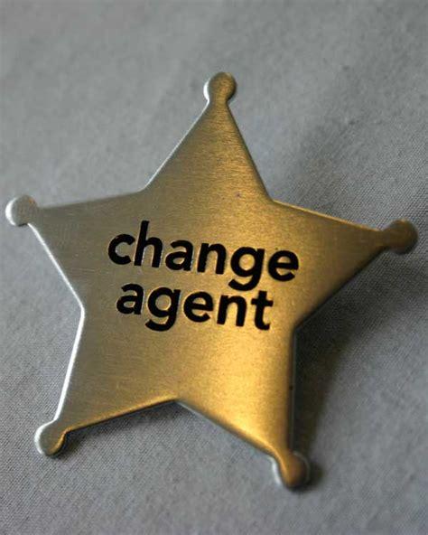 change agent change agent images images