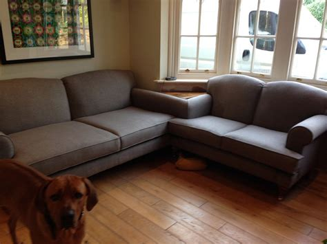 sofa in bay window bay window corner sofa hereo sofa