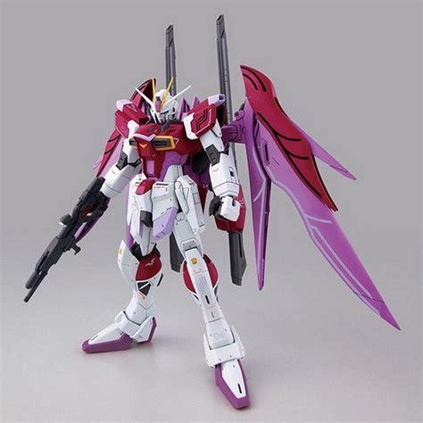 1100 Destiny Gundam Bandai pre order 1 100 mg destiny impulse gundam r p bandai usa