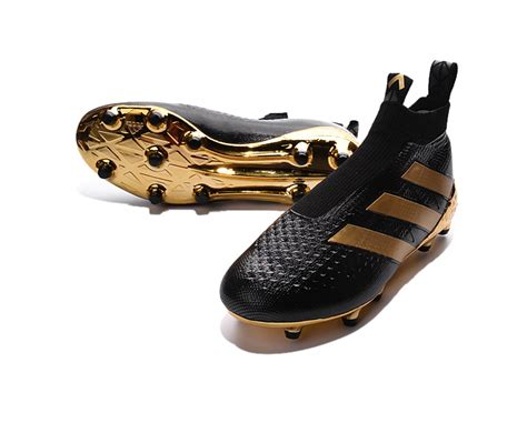 athletic shoes without laces adidas without laces ace 16 purecontrol foo china