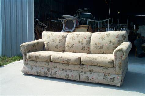Second Hand Furniture Store ~ Furniture