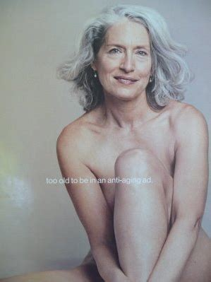 older models with gray hair nude old women grey hair hot girls wallpaper