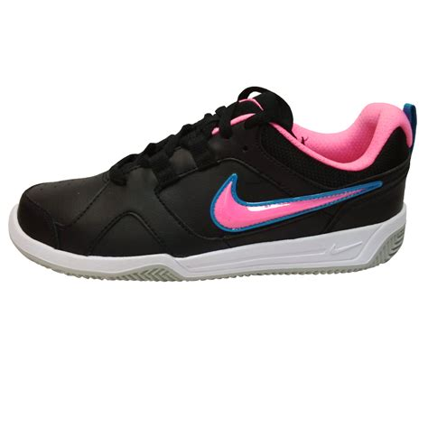 sports plus shoes sports plus shoe store 28 images nike sports shoes