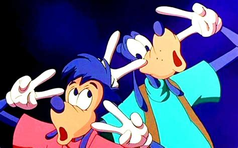 is goofy a a goofy images goofy max hd wallpaper and background photos 23177290