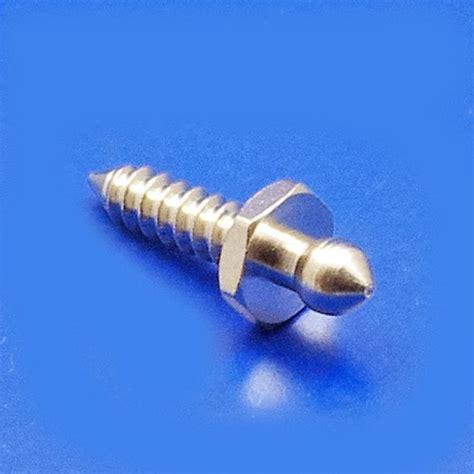upholstery fasteners 145 tenax snap fastener stud tenax cloth fasteners