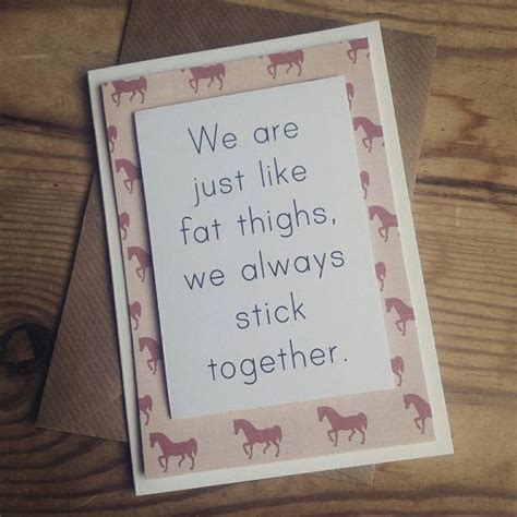 gifts to give your for 27 borderline offensive cards to give to your best friend