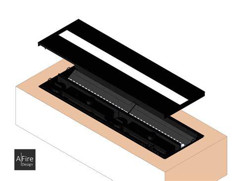 installazione inserto camino come installare un camino elettrico 3d a vapore acqueo