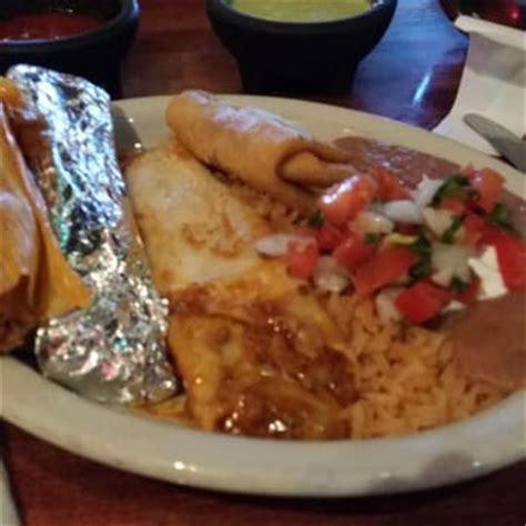 El Toro Mexican Restaurant 23 Reviews 11 Photos All You Can Eat Mexican Buffet