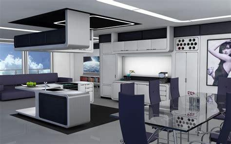 best house in oblivion 17 best images about oblivion concept art on pinterest drones transportation design