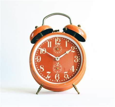 best color for alarm clock 40 best images about orange plascon colour inspiration