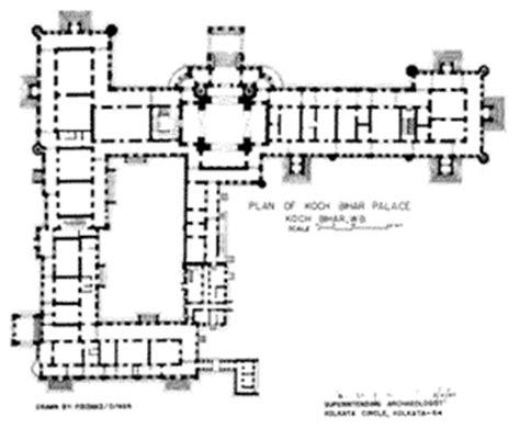 European Style Home Plans asi kolkata circle