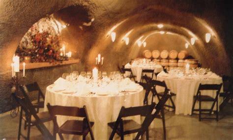 unique wedding reception ideas on a budget 99 wedding ideas - Wedding Reception Ideas