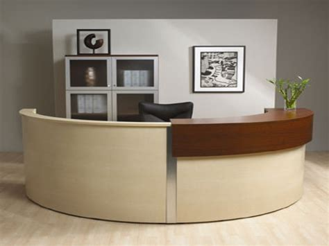front desk for sale curved reception desk for sale modern white curved