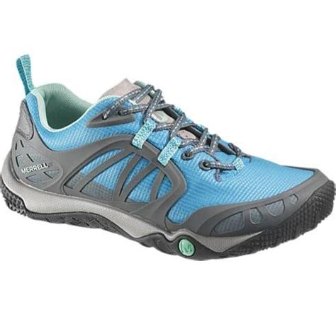 athletic shoes with wide toe box pin by shepperd on clothes