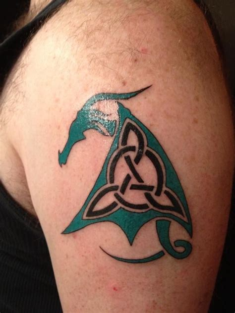 quarter sleeve celtic tattoo 214 best images about tattoos on pinterest