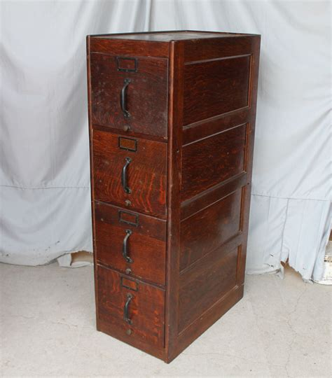 antique file cabinet for sale vintage file cabinets for sale photos yvotube com