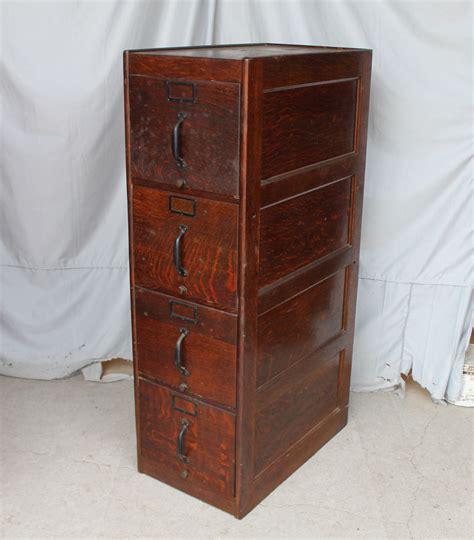 Bargain John's Antiques » Blog Archive Antique Oak 4