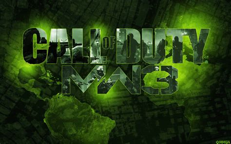 Call Of Duty Mw 3 cod mw3 call of duty picture