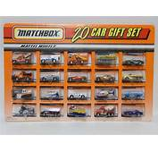 Matchbox 20 Car Gift 1998  Jimmy Tyler Flickr
