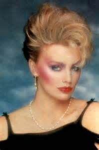 80s prom hair 1000 images about 80 s prom party on pinterest 80s prom