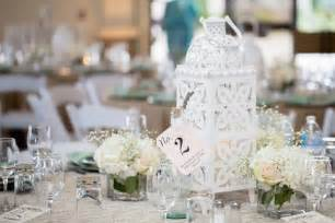 elegant glam shabby chic wedding decor and ideas for you